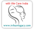 surrogacy in india, egg donation in india